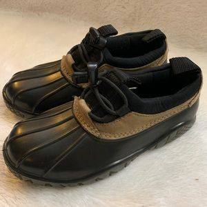 Baffin Shoes - b a f f i n water bug duck shoes women's 6